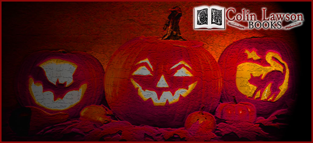 Video: The History Of Halloween – Halloween Traditions Explained